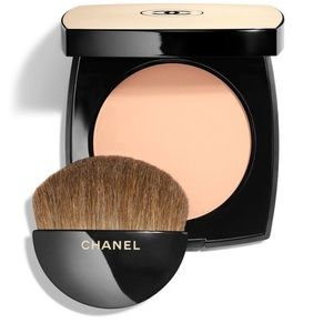 CHANEL Les Beiges Healthy Glow Sheer Colour N20